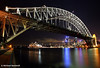 Cities : Australian Landscape Photography: Cities