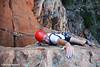 Climbing : Australian Climbing