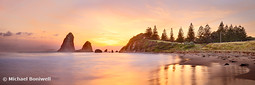 Glasshouse Rocks, Narooma, New South Wales, Australia