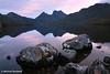 Lakes & Rivers : Australian Landscape Photography: Lakes & Rivers