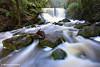 Waterfalls : Australian Landscape Photography: Waterfalls