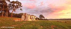 Of Days Past, Castlemaine, Victoria, Australia