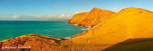 Second Valley, Fleurieu Peninsula, South Australia